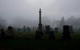 Памятники. Ритуальные изделия. Ритуальные услуги