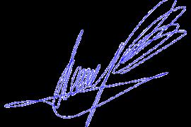 Загальні правила засвідчення справжності підпису на документах