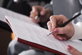 Видача дублікатів правовстановлювальних документів