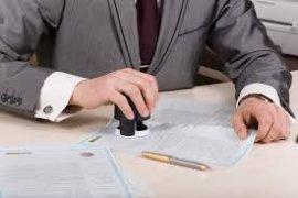 Договір про зміну або розірвання нотаріального посвідченного дговору