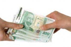 Не бойтесь спорить, или самые необычные пари в истории мира