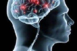 6 симптомов психических заболеваний, принимаемых за капризы