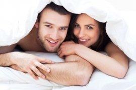 Советы парням как вести себя в постели
