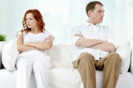 Как убедить мужа сделать ремонт