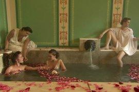 12 древніх секретів краси, що популярні й досі