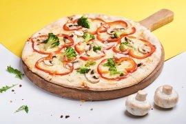 Замовляєш три, платиш за дві: де у Вінниці вигідно замовляти піцу?