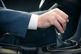«Шкідливі поради»: 7 популярних водійських звичок, які роблять гаманець тоншим