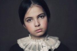 Аристократическое воспитание. 9 актуальных по сей день правил