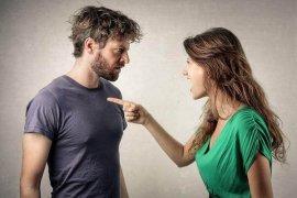 Жіночі помилки, які руйнують стосунки