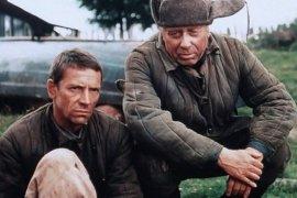 10 интересных фактов о фильме Холодное лето пятьдесят третьего