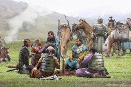 Гігієна імперії Чингісхана: чому за миття посуду загрожувала cмepтнa кара