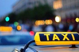 Таксі м. Вінниця