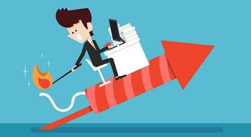 Качества которые перевернут вашу карьеру