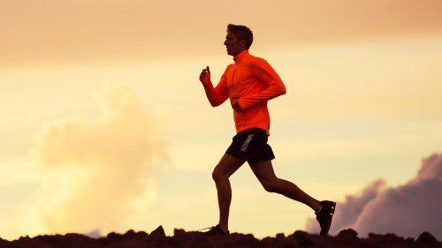 Як мотивувати себе займатись спортом?