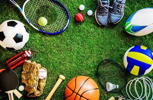 Как спорт выходит с карантина. Главные новости спорта