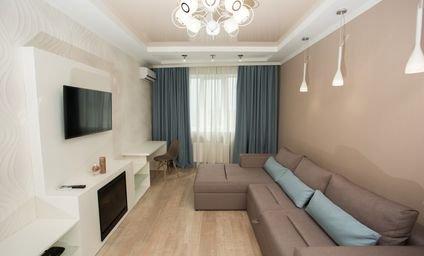 Маленькі хитрощі для ідеального ремонту квартири