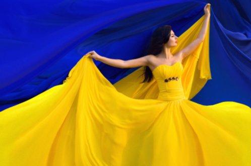 Те, чого ви, можливо, не знали про Україну.