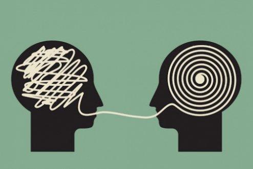 30 фактів з психології, які допоможуть зрозуміти себе й оточення