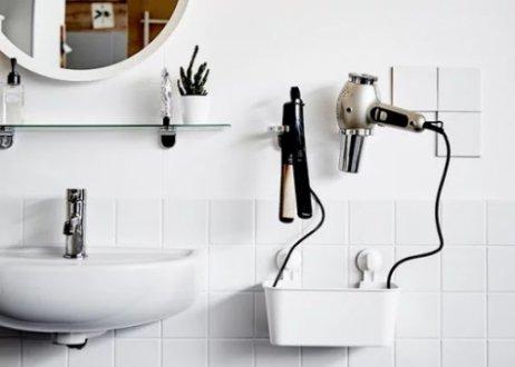 Ошибки при ремонте ванной комнаты, о которых нужно знать заранее