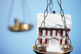 Важливі моменти при укладенні договору іпотеки