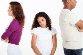 Договір між батьками про сплату аліментів на дитину