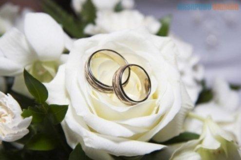 Основні помилки при організації весілля