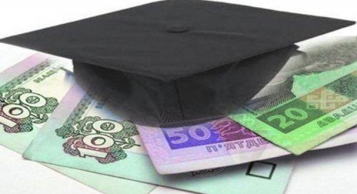 Чи мають право у школах брати кошти за навчання…